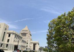 6年修学旅行(5月8日〜10日)