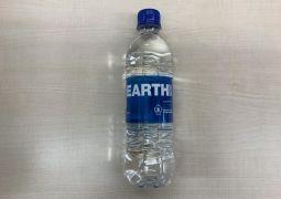 毎日飲む水を通じて