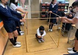 1立方メートルってどのくらい?